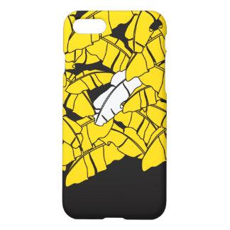 BANANEIRA UT iPhone 7 SKAL
