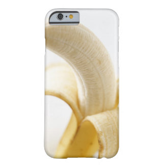 Bananer Barely There iPhone 6 Fodral
