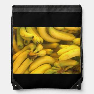 Bananer/mat Gympapåse