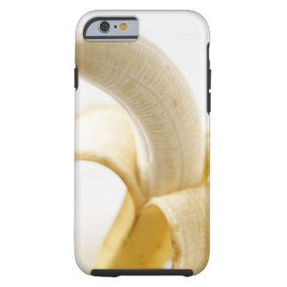 Bananer Tough iPhone 6 Fodral