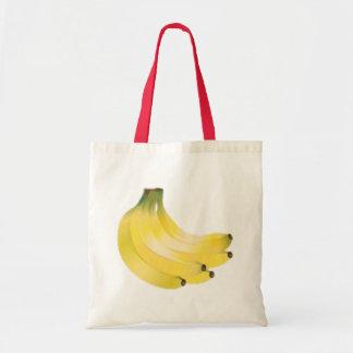 bananer tygkasse