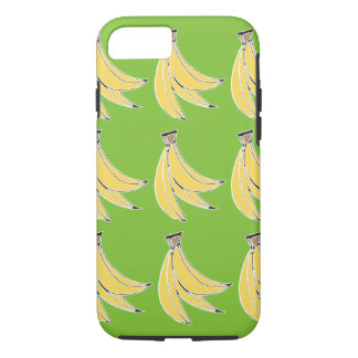 BananmönsterIphone 4/4s/5/5s/6/6s fodral