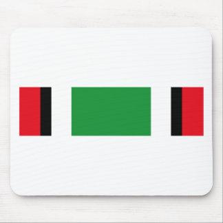 Band för Kuwait befrielsesaudier Musmatta