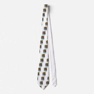 Bända fisk: slips