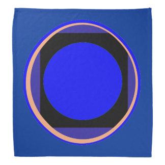 "BANDANA 19"" konst NAVIN WWW.ZAZZLE.COM/DOONAGIRI*"