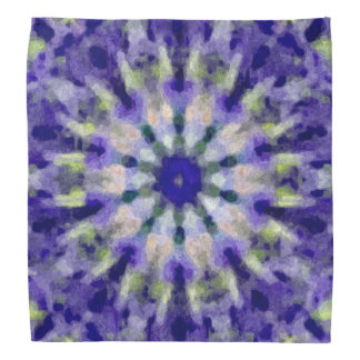 Bandana/sjalett k-014e scarf