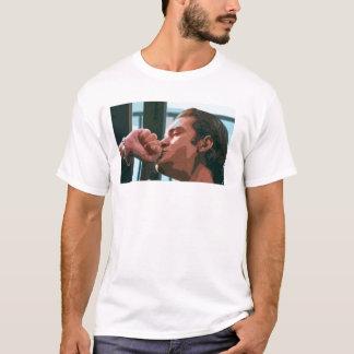 Banderas Gif Shirt T Shirts