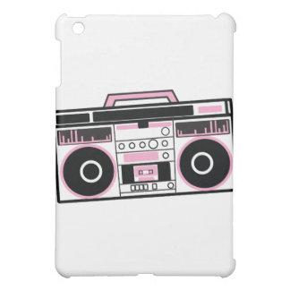 bang boxas iPad mini skydd