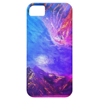 bang iPhone 5 Case-Mate skydd