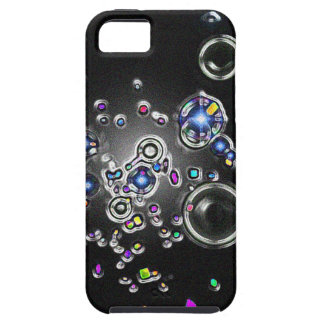 Bang iPhone 5 Cover