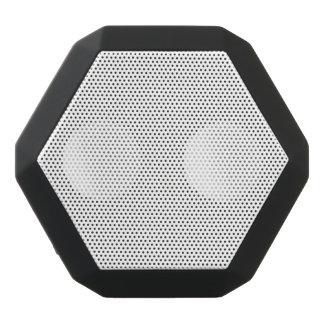 BangBotRex Bluetooth högtalare - svart