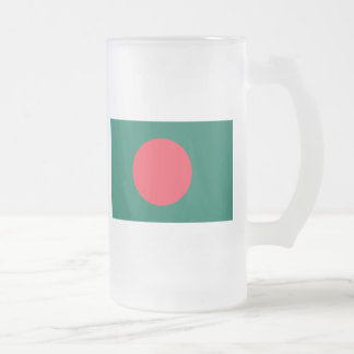 bangladesh frostat ölglas