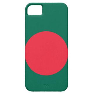 bangladesh iPhone 5 Case-Mate skydd