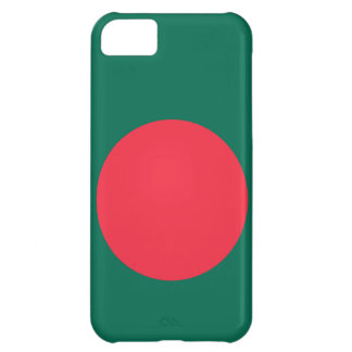 bangladesh iPhone 5C fodral