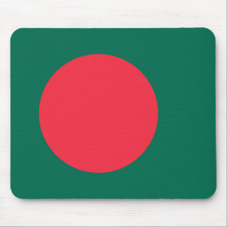 bangladesh musmatta