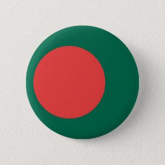 bangladesh standard knapp rund 5.7 cm