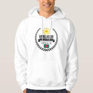 Bangladesh Sweatshirt