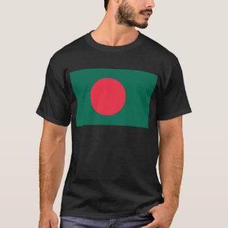 Bangladesh T-shirt