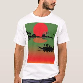 Bangladesh T-shirts