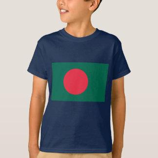 bangladesh tee