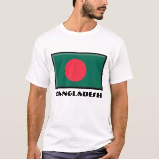 Bangladesh Tee Shirt