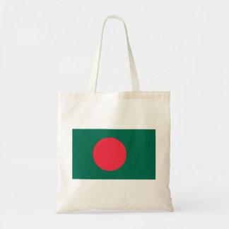 bangladesh tygkasse