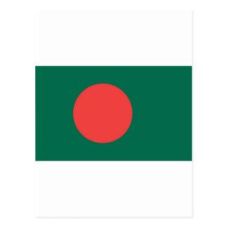 bangladesh vykort