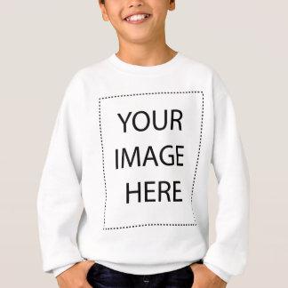 Baptistisk oberoende grund tröjor