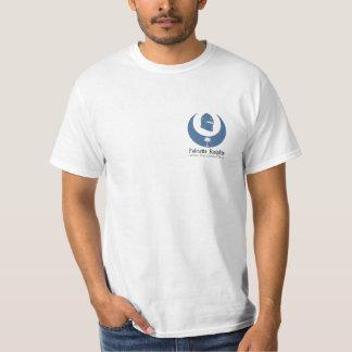 Bär Longswords T Shirt