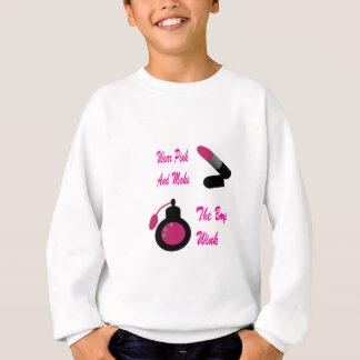 Bärarosor T-shirts