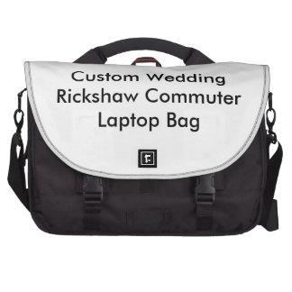 Bärbar dator för personligt väska för datorer