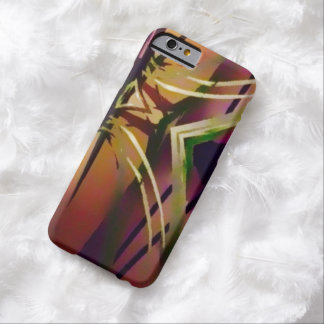 BARELY THERE iPhone 6 SKAL