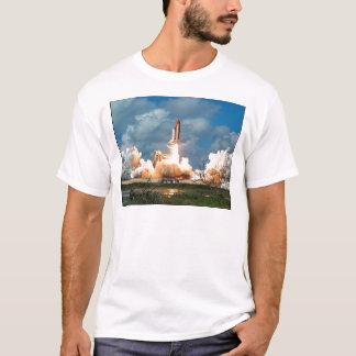 Barkass för ZAZ214 STS26 T-shirt