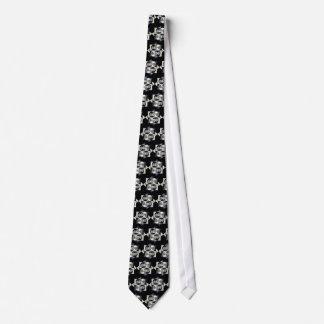 barn av tien för nacke för konst för måne~ den slips