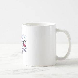 Barnbarn Kaffemugg