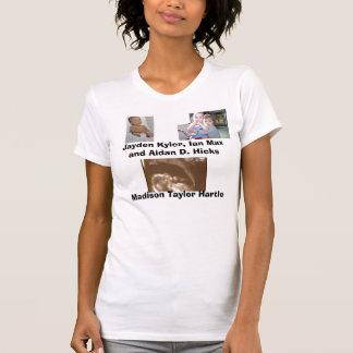barnbarn t-shirt