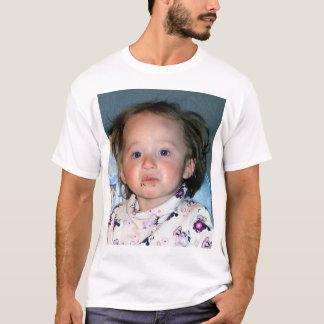 barnbarn t-shirts