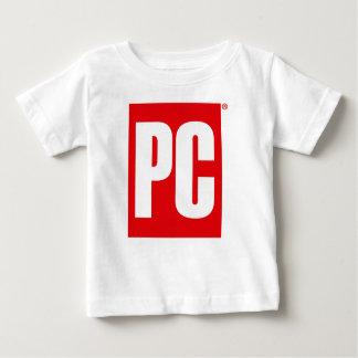 """Barnskjorta """"för FRAMTID TECHIE"""" T Shirt"""