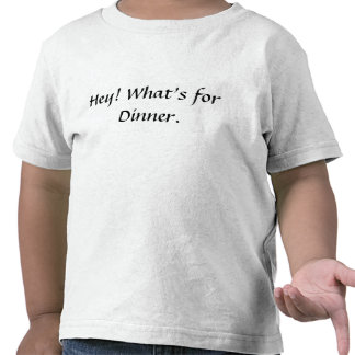 barnt-shirt. tröja
