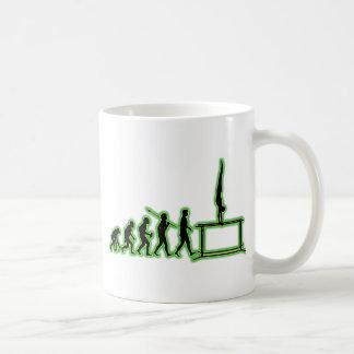 Barr Kaffemugg