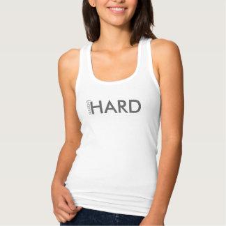 Barre HÅRT T-shirt