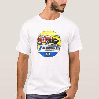 Barum samlar '89 tee shirts