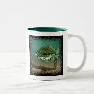 Bas- kaffemugg
