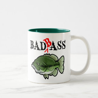 Bas- kaffemugg för dåliga