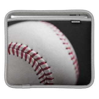 Baseball 2 sleeve för iPads