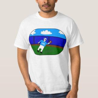 baseball tröja