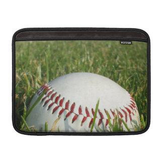 Baseball Sleeve För MacBook Air