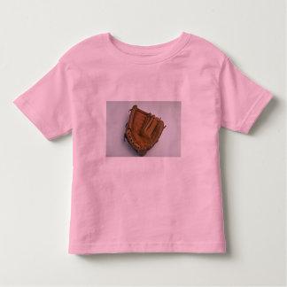 Baseballhandske T-shirts
