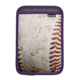 Baseballipad sleeve