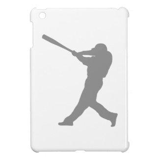 Baseballsmet iPad Mini Mobil Fodral